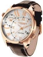 Наручные часы HAUREX 6R283USH