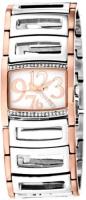 Наручные часы HAUREX XU345DWH