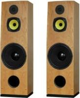Акустическая система Davis Acoustics Cesar
