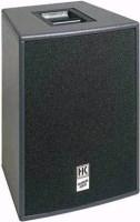 Акустическая система HK Audio PR 112