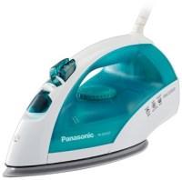 Утюг Panasonic NI-E410