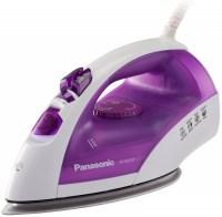 Утюг Panasonic NI-E610