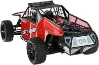 Фото - Радиоуправляемая машина Himoto Dirt Whip E10DB 1:10
