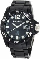 Наручные часы HAUREX N7354UNN