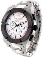 Наручные часы HAUREX 0A305USH