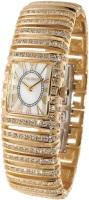 Наручные часы HAUREX XH310DWH