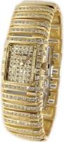 Наручные часы HAUREX XY310DWP