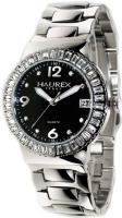 Наручные часы HAUREX XS302DN1