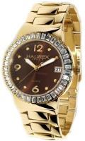 Наручные часы HAUREX XY302DM1