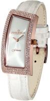 Наручные часы HAUREX FH234DS1