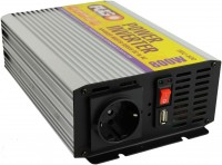 Автомобильный инвертор Pulso IMU-800