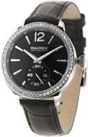Наручные часы HAUREX FS341DNN