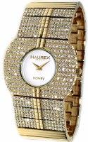 Наручные часы HAUREX XY299DW1
