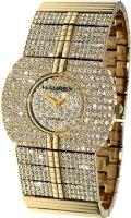 Наручные часы HAUREX XY299DWP
