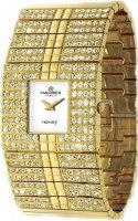 Наручные часы HAUREX XY255DW1