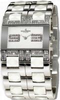 Наручные часы HAUREX XS327DW1