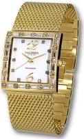 Наручные часы HAUREX XY324DW1