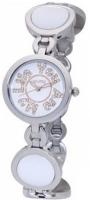 Наручные часы HAUREX XA349DWH
