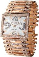 Наручные часы HAUREX XH318DW1