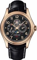Фото - Наручные часы JeanRichard 80112-49-61A-AA6D