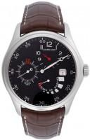 Наручные часы JeanRichard 63112-11-60A-AA6D