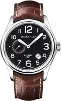 Наручные часы JeanRichard 61112-11-61A-AAED