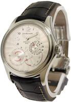 Наручные часы JeanRichard 64112-11-10A-AA6D