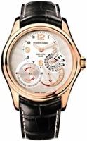 Наручные часы JeanRichard 64112-49-10B-AA6