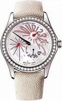 Наручные часы JeanRichard 63112-D11-A70A-AV7D