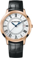 Наручные часы JeanRichard 60119-52-70A-AA6D