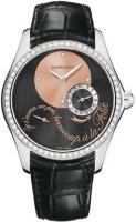 Наручные часы JeanRichard 64143-D11-A61B-AA6D