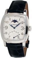 Наручные часы JeanRichard 46016-11-10E-AA4D