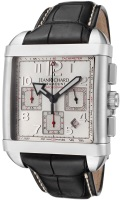 Наручные часы JeanRichard 65118-11-10A-AA6D