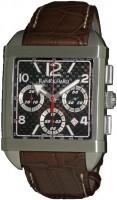 Наручные часы JeanRichard 65118-11-S88-AAED