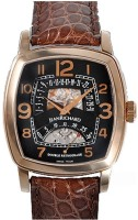 Наручные часы JeanRichard 23116-49-60H-AAE