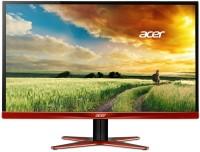 Монитор Acer Predator XG270HUomidpx