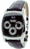 Наручные часы JeanRichard 51116-11-60E-AA6D