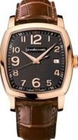 Наручные часы JeanRichard 60116-49-60B-AAE