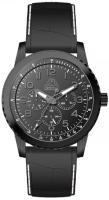 Наручные часы Kappa KP-1431M-B