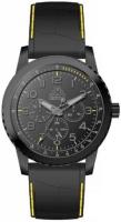 Наручные часы Kappa KP-1431M-C