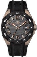 Наручные часы Kappa KP-1426M-A