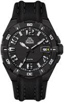 Наручные часы Kappa KP-1426M-C