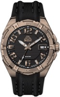 Фото - Наручные часы Kappa KP-1426M-E