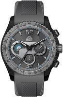 Наручные часы Kappa KP-1405M-C