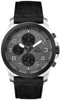 Наручные часы Kappa KP-1424M-A