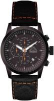 Наручные часы Kappa KP-1428M-B