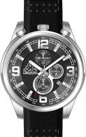 Наручные часы Kappa KP-1422M-A