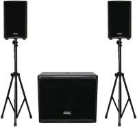 Акустическая система Soundking S0815A2