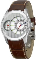 Наручные часы Jaguar J616/1