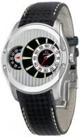 Наручные часы Jaguar J616/3
